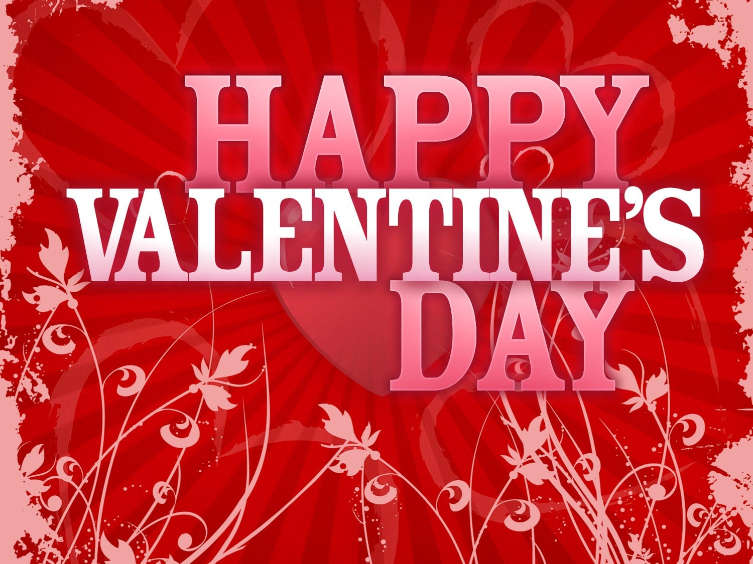Happy Valentien's day HD images and photos
