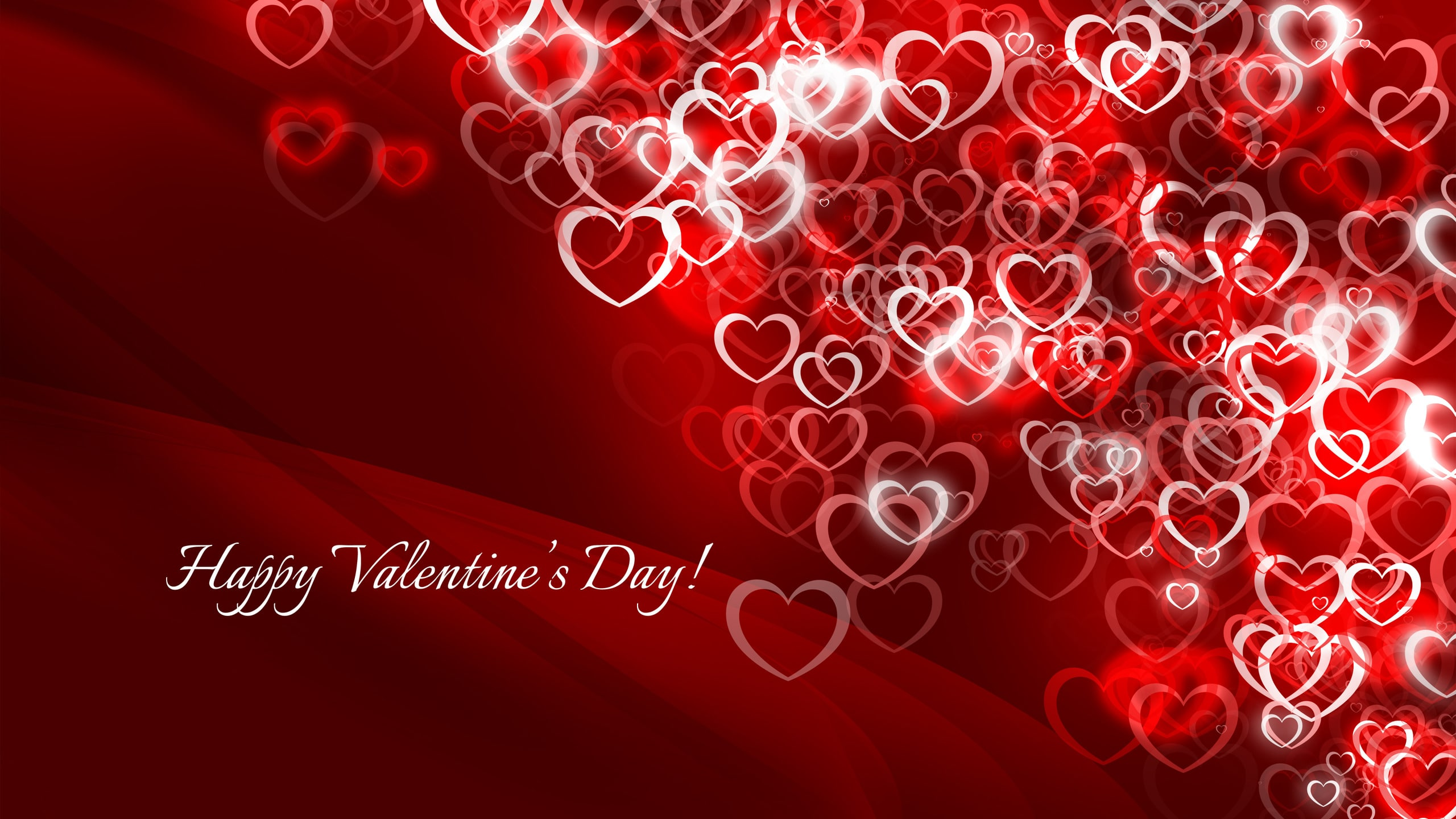 Happy Valentine's Day HD Images and wallpaper