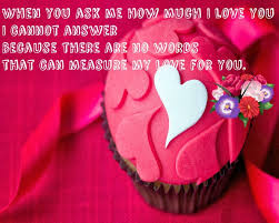 Happy Valentine's Day SMS, Messages and Greeting Cards