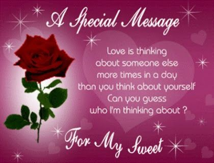 Happy Valentine's Day Saying and latest Greeting Cards