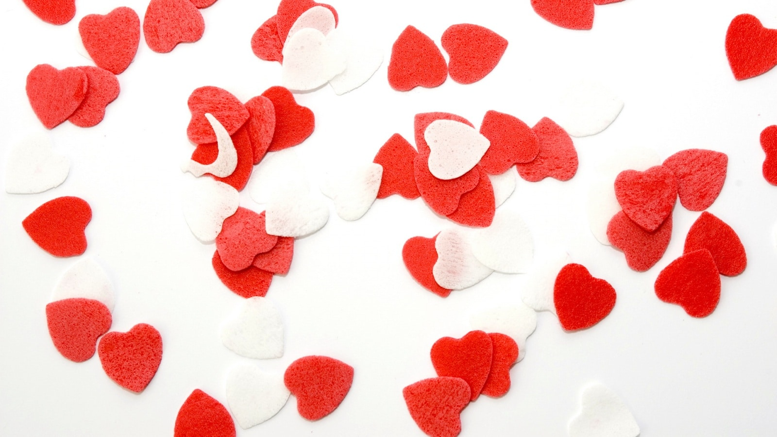 Happy Valentine,s wallpaper and pictures