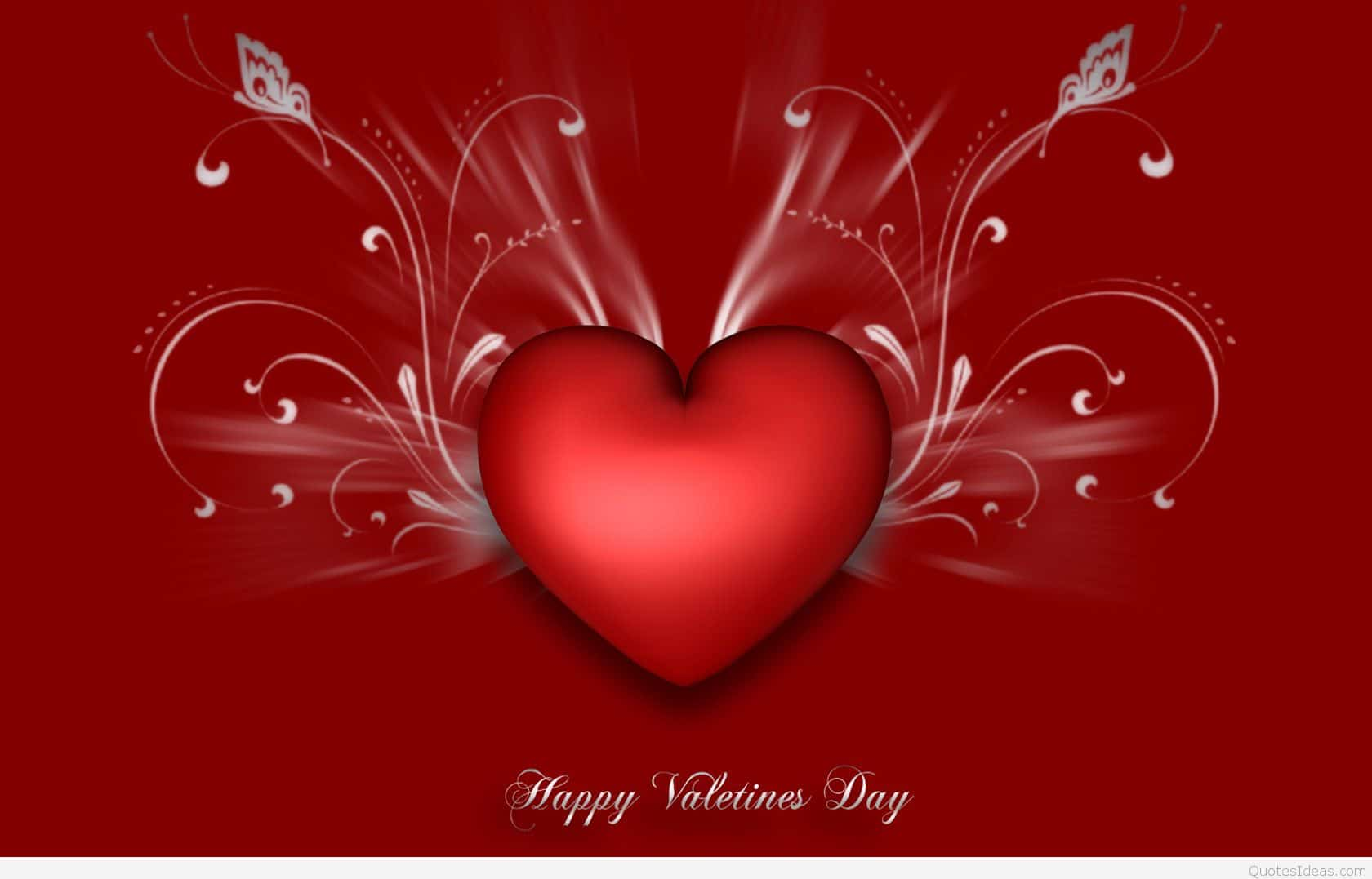 Valentien's day images and HD photos