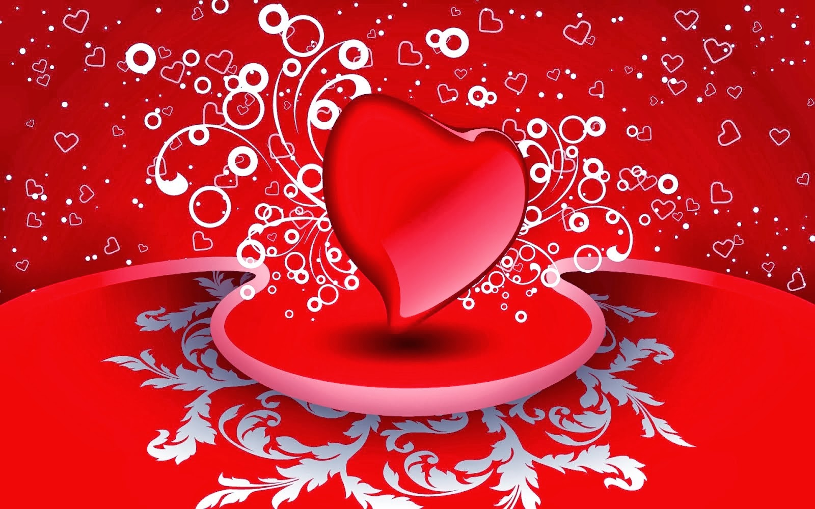 Valentine's Day Images for all