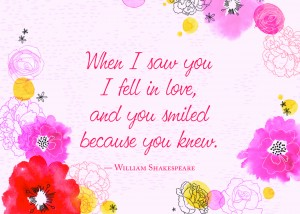 Valentine's Day Beautiful Saying and Greeting Cards