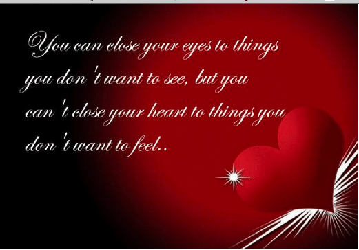 Valentine's Day Wishes Greeting Cards