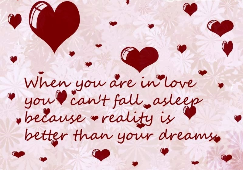 Valentine's Day Wishes Quotes and Greeting Cards