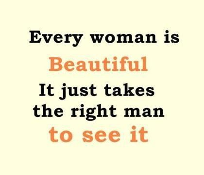 Beautiful Wishes for Women's Day