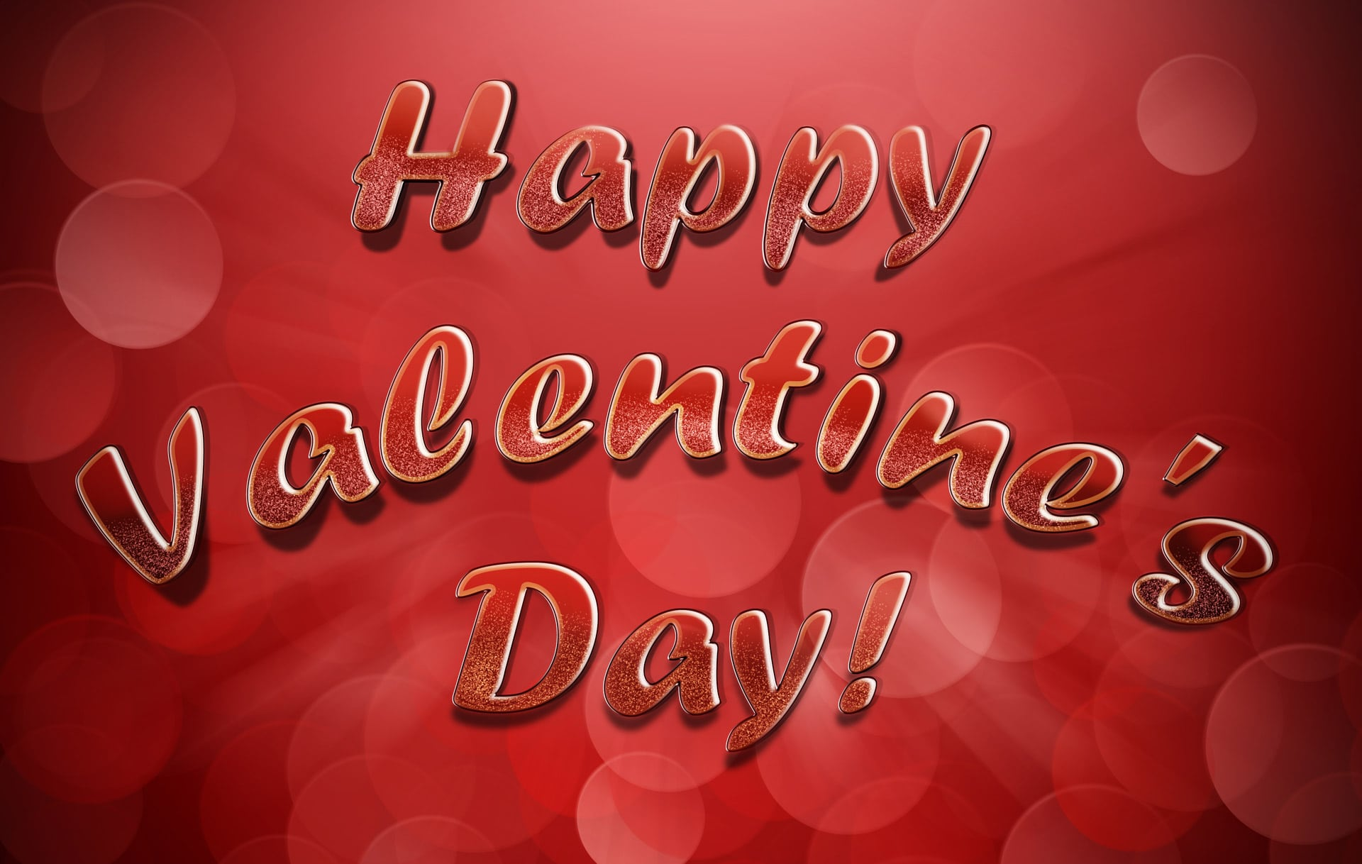 Happy Valentine's day Images and HD wallpapers