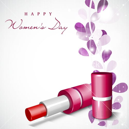 Happy Women's Day HD Images and Wallpapers