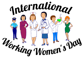 Happy Women's Day Clip art, Photos and Images