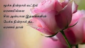 Happy Women's Day Messages for all