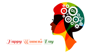 Happy Women's Day Photo and Desktop images