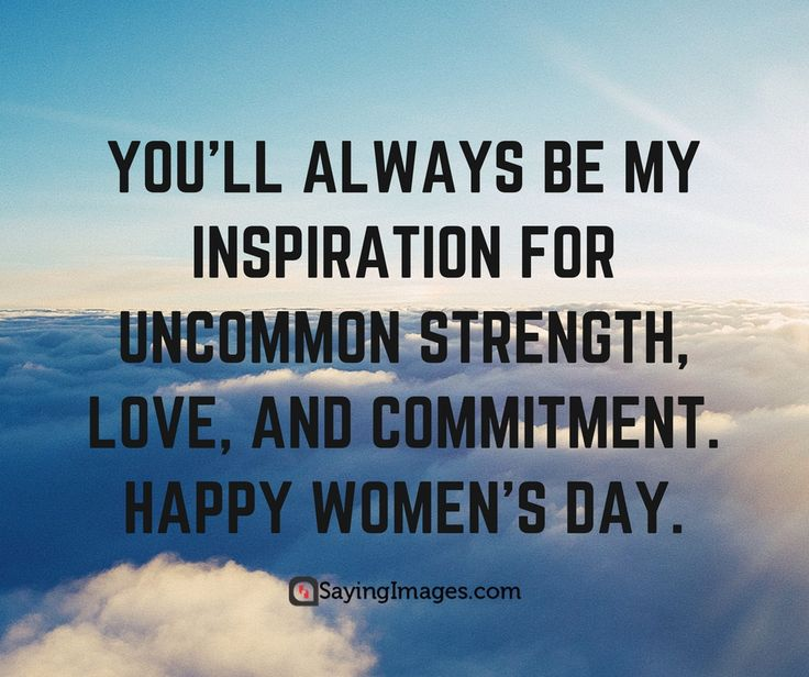 Happy Women's Day Quotes Whatsapp Msg and Wishes