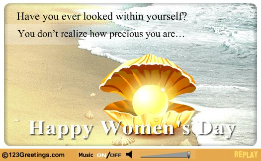 Women's Day Quotes Beautiful Women's Day Wishes Saying Quotes Lines For Her  Free .