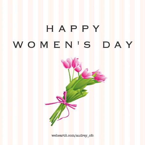 Images for Happy Women's Day
