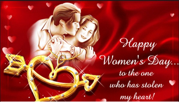 Images for Whatsapp for Women's Day