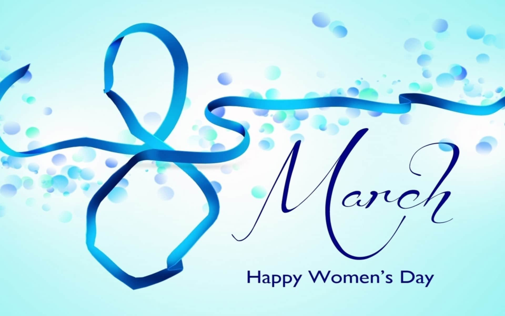 International Women's Day Photo and Desktop images