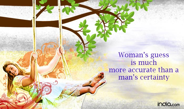 SMS and Messages for Women's Day 2017SMS and Messages for Women's Day 2017