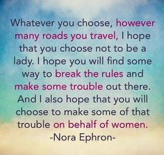 Women's Day 2017 Wishes, Quotes with Poster