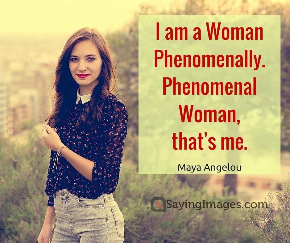Women's Day Wishes Quotes For Female