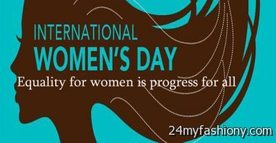 Women's Day 2017 Photos and Pictures