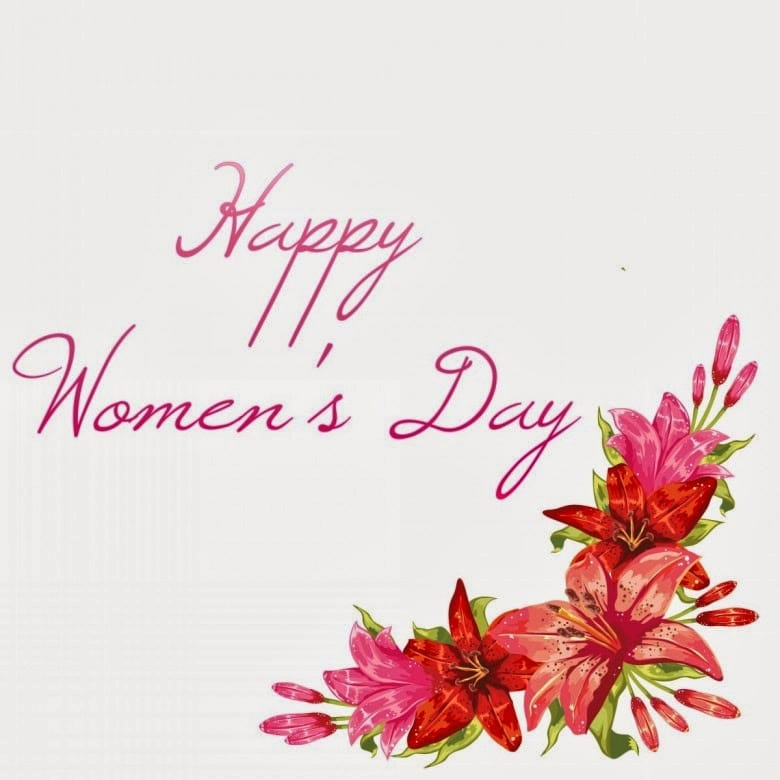 Women's Day HD Wallpaper, photos and Images