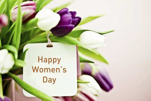 Women's Day HD Wallpapers and pics and Images