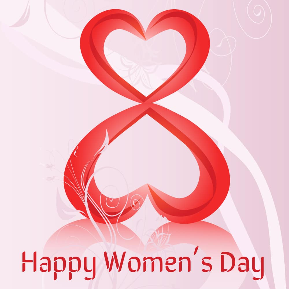 Women's Day Photo Image and Dp