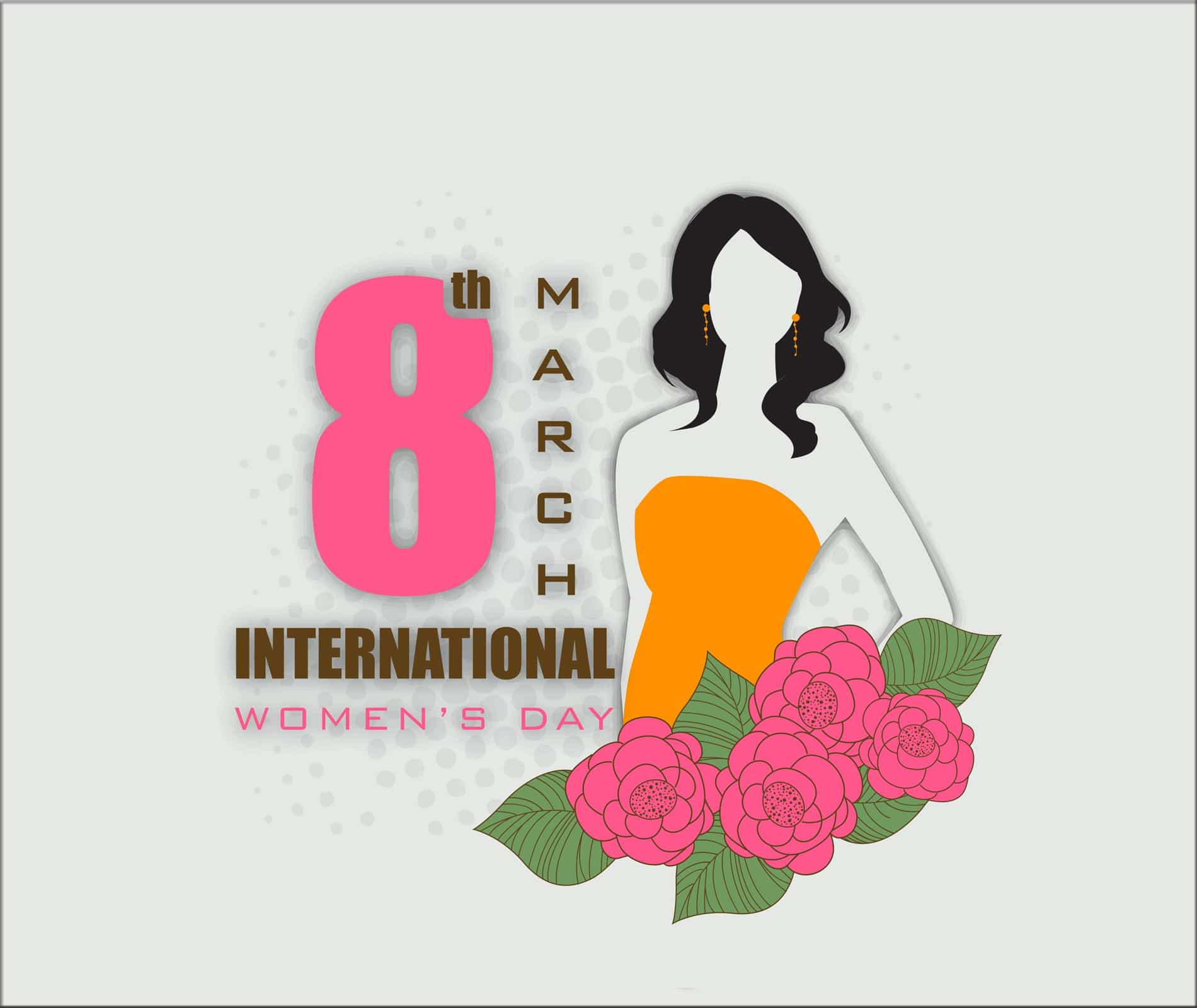 Women's Day Photo and Desktop images