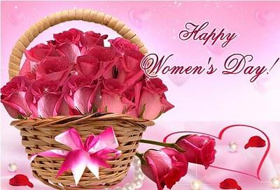 Women's Day Photos and pictures