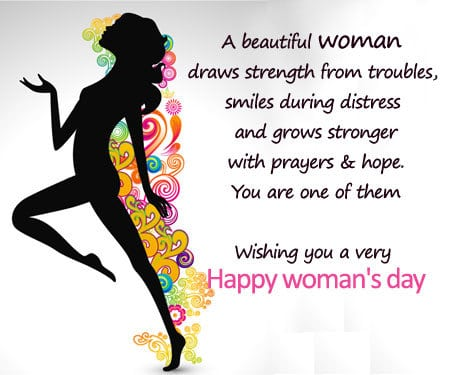 Women's Day Pictures, Photos And Pics
