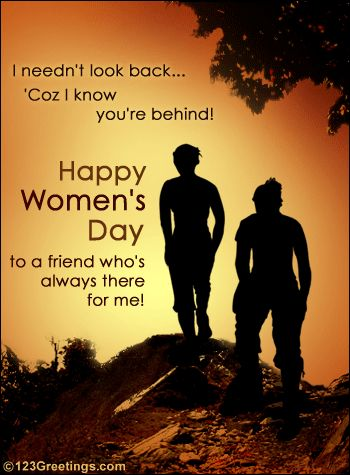 Women's Day Quotes Whatsapp Msg and Meme