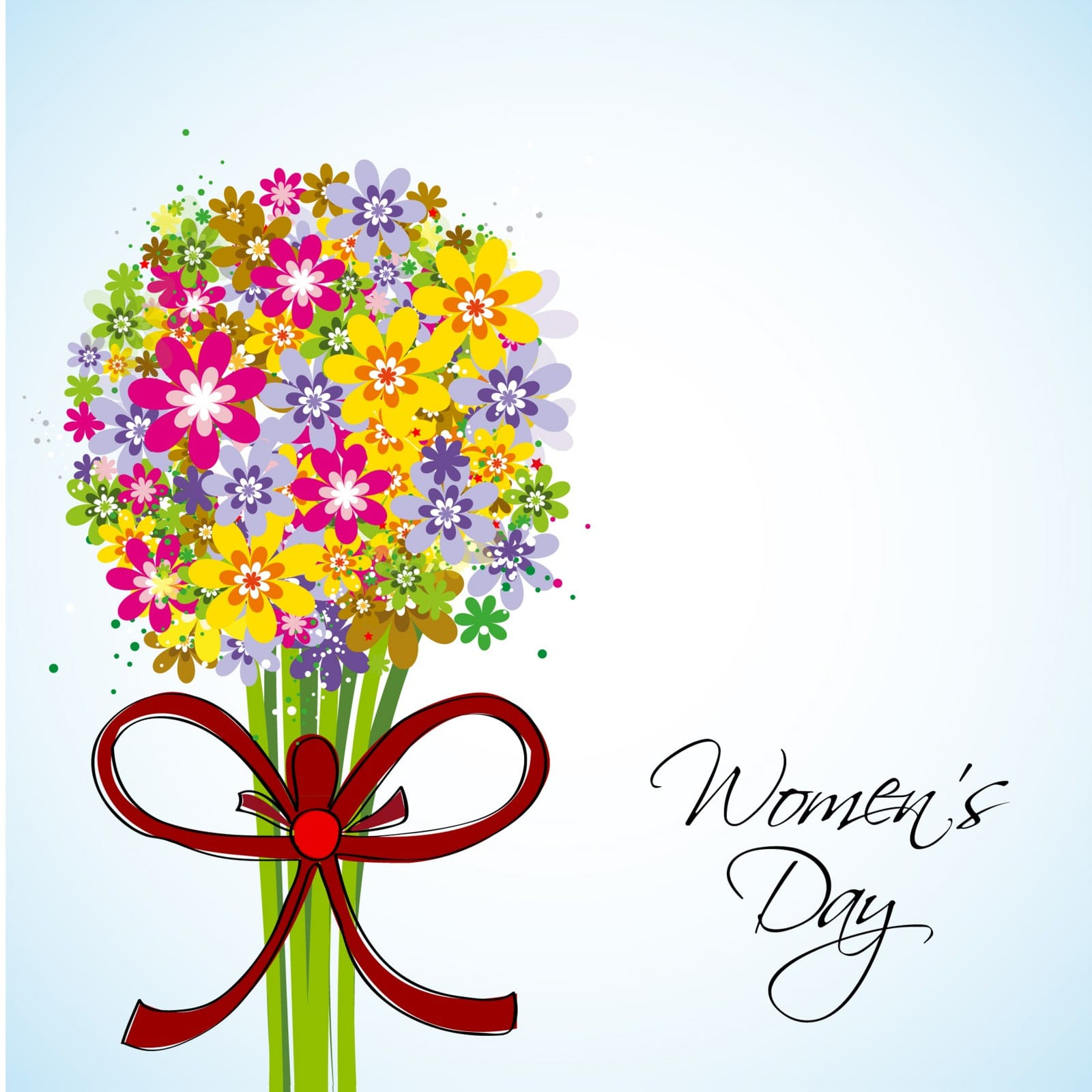 Women's Day Wallpaper, HD photos and Pics