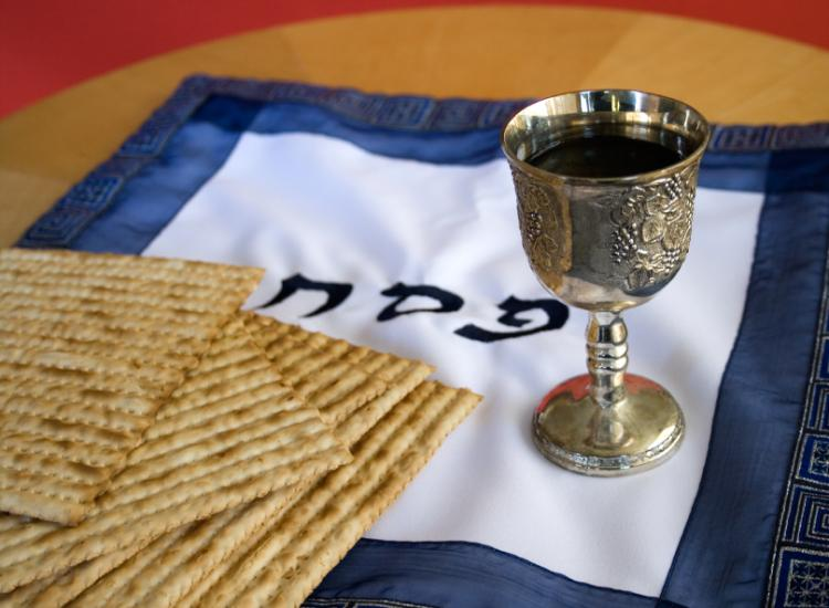 HD Images for passover
