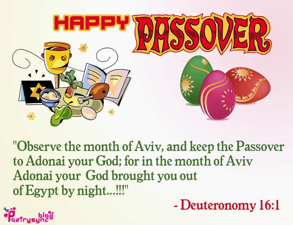 HD Images of passover Wishes