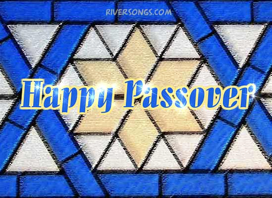 HD images of Happy Passover