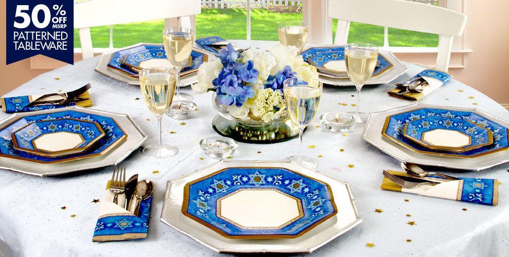 Happy Passover Decoration