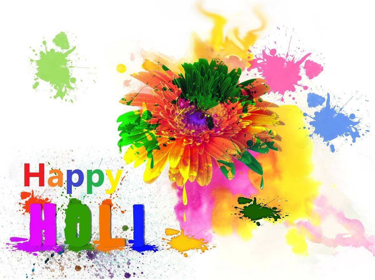 Holi 2017 Images Pictures, wallpaper