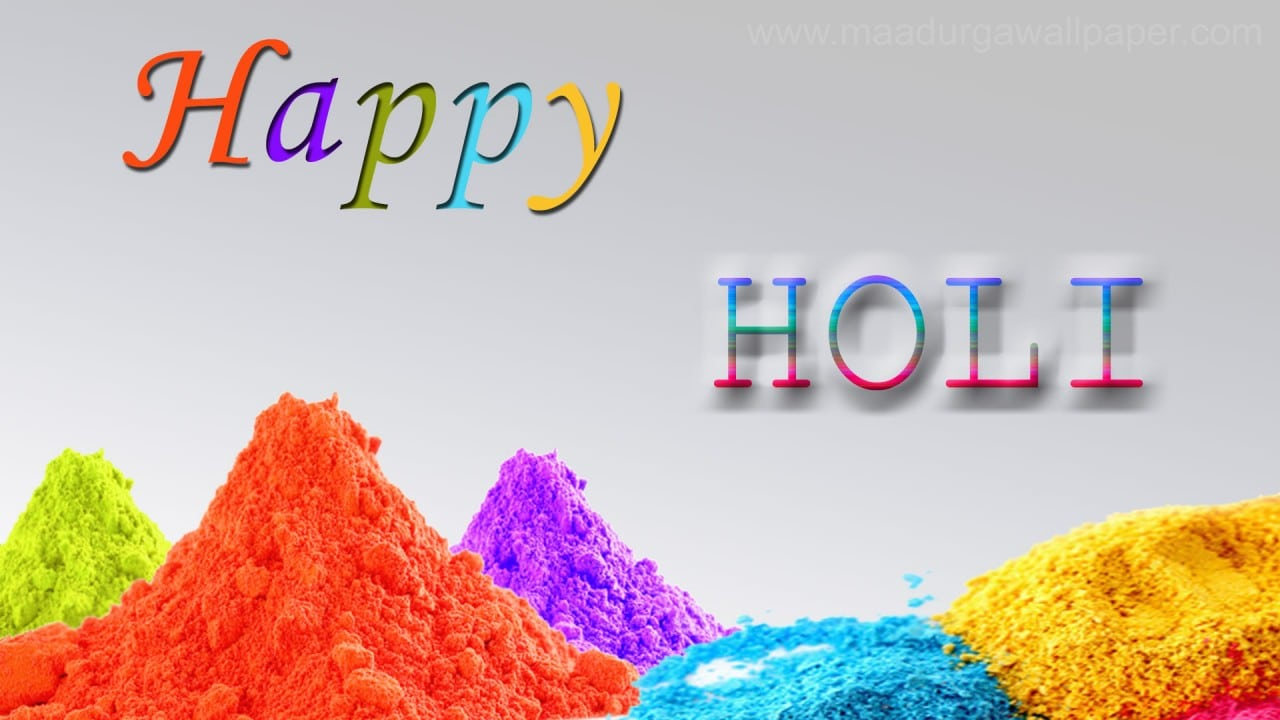 Holi HD Images Pictures, wallpaper