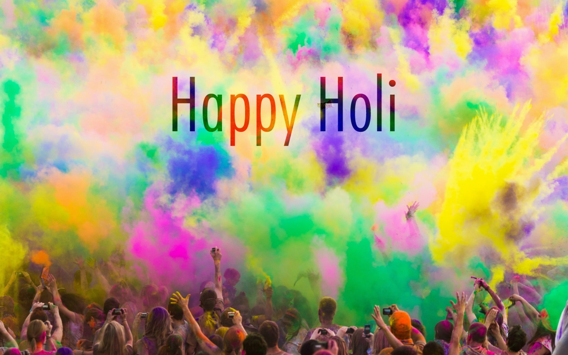 Images for Happy Holi 2017