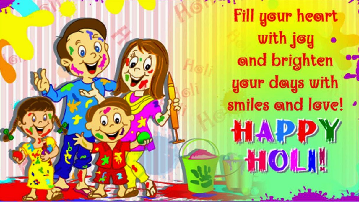 Images for Happy Holi