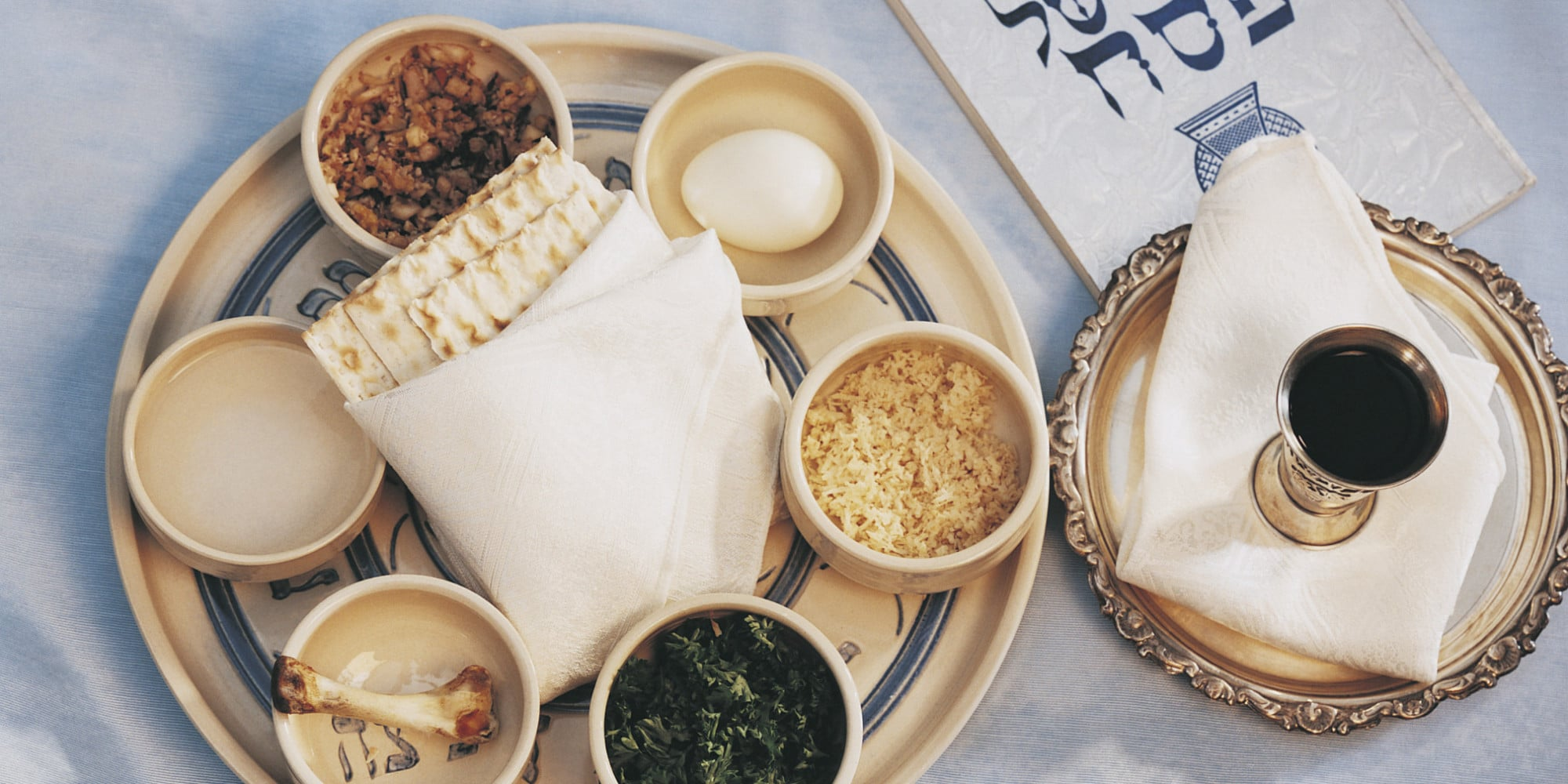 Images for passover 2017