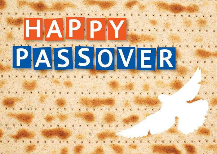Images for happy Passover