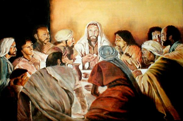 Images for passover Story