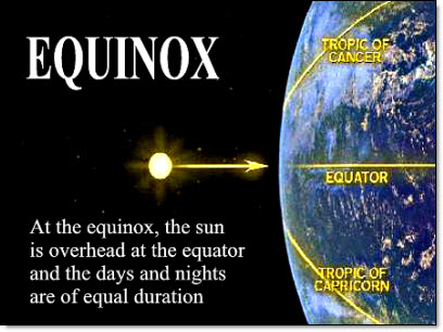 Images for vernal spring equinox 2017