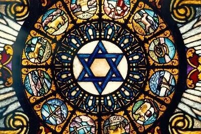 Images of Happy Jewish Holidays