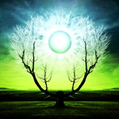 Latest Images For Spring equinox 2017
