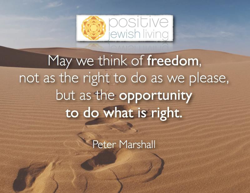 Passover 2017 Quotes and Messages