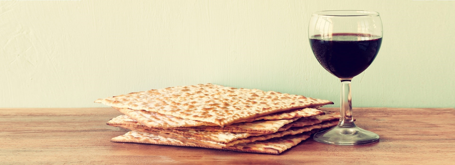 Passover 2017 images
