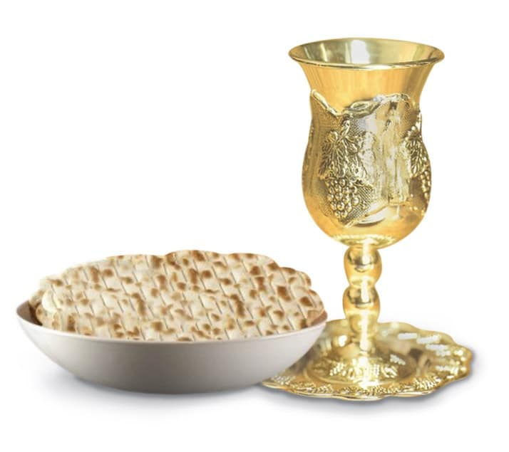 Happy Passover images 2017